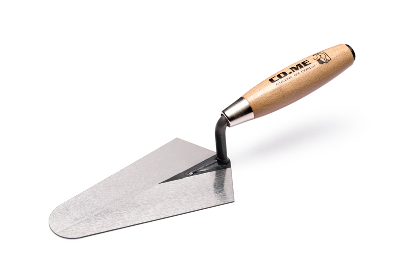 Masonry Trowel Types : Brick trowels page come